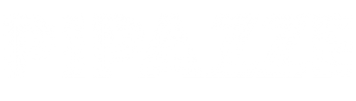 logotipo-pipazze